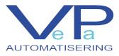 VePa Automatisering   Uw Cloud Specialist Logo